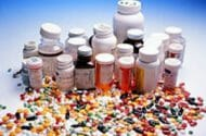 Actavis Recall Side Effects May Lead To Lawsuits