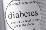 Onglyza may increase death rate
