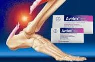 Avelox Side Effects May Lead To Tendon Rupture Lawsuits