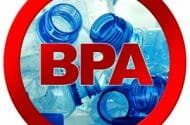 Bisphenol A (BPA) Exposure is Linked to Cancer