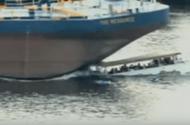 Boat Accidents Passenger Lawsuits
