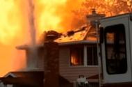 California Gas Pipeline Explosion Victim Lawsuits
