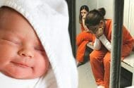 Unapproved Sterilization Procedures Performed on Nearly 150 Females Inmates