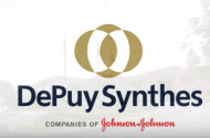 Judge orders depuy to produce documents in pinnacle mdl