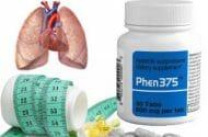 Fen-Phen Heart Damage Diagnoses