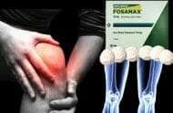 Fosamax, Other Bisphosphonate Drugs Linked to Femur Fractures, Osteonecrosis of the Jaw and other Complications