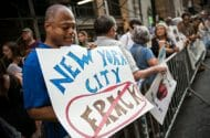 Fracturing Lawsuits: Fracking Banned in NY State Due to Health and Environmental Risks