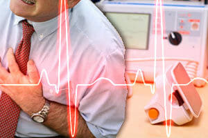 Dialysis Products Cardiac Arrest, Heart Attack