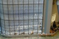 Lennox Air Conditioning Coils Prone to Corrosion, Leaks