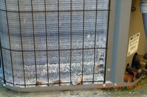 Lennox Air Conditioning Coils Prone Degradation