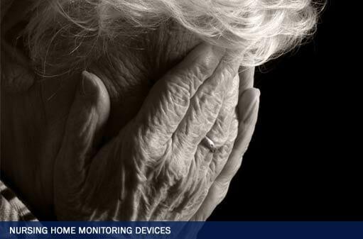 Nursing Home Abuse Main