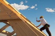 Personal injury lawsuit: nyc construction accidents