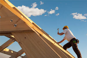 Personal Injury Lawsuit Construction Accidents
