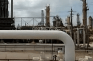 BP Texas City Refinery Chemical Releases Victim Lawsuits