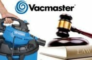 Alton & Cleva Wet/Dry Vacuum Possible Fraud/Mislead Class Action Lawsuit Lawyers