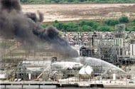 Dow Chemical Leak Exposure Injury Lawsuits
