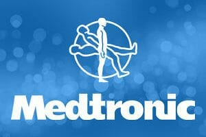 Medtronic False Claims Act