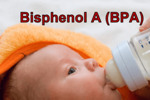 BPA Exposure Health Risk