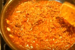 Castleberry Chili Sauce