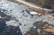 Coal Ash Dangers Growing