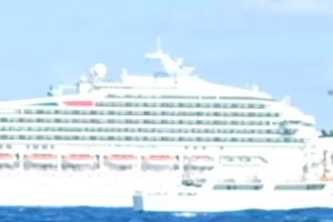 Cruise Ship Injuries Lawsuit