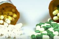 Drug Mix-Ups Are On the Rise