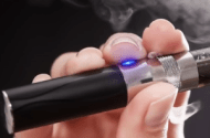 E-cigarettes Toxic FDA Says