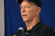 Inspector General Faults EPA Jet Fuel Report