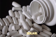 FDA Orders Xolair Warnings