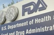 FDA Sends Warning to Two Dairies and a Candy Manufacturer