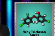 FDA Still Dragging Feet on Triclosan