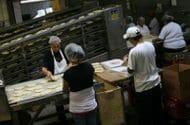 Del Rey Tortilleria Issues Flour Tortilla Recall