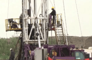 Fracking Moratorium Faces Obstacles in US Assembly