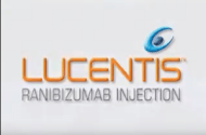 Genentech Issues Warning About Eye Drug Lucentis
