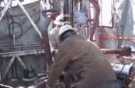 Hydraulic Gas Drilling Subject of EPA Study