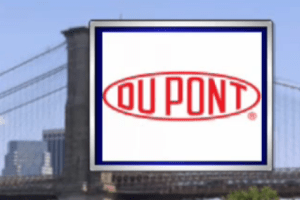 Imprelis Answers from Dupont