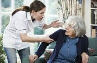 Indiana Nursing Home Investigated in Series of Abuse Incidents