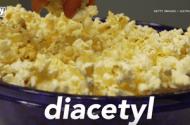 Jury Awards Popcorn Lung Victim $30 Million