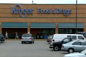 Kroger E. Coli Lawsuit