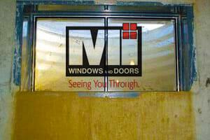 MI Windows