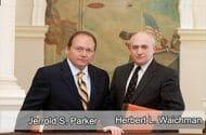 Parker Waichman LLP Designated Co-Lead Counsel in Hurricane Sandy Litigation