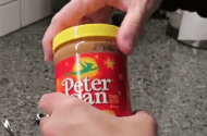 FDA Update on Peanut Butter Recall