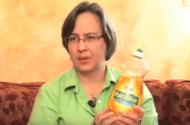 In Tests, Phthalates Worsen Skin Allergies