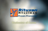 Rituxan warning issued by FDA