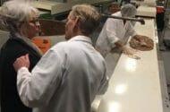 Peanut Butter Salmonella Recall List Still Expanding