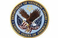 VA Inspector General Demands Whistleblower Documents Sent to Watchdog Group