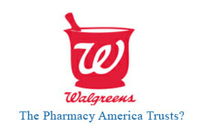 Walgreens Class Action Lawsuit
