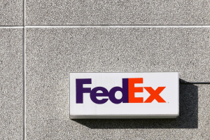 FedEx Settlement Lawsuits Alleging Harassment