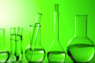 EPA To Reform Toxic Chemical Regulations