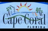 Cape Coral, FL Wants Chinese Drywall Declared an Emergency